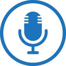 Lernpfote e. V., dein Podcast mit Themen rund um den Hund