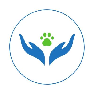 Lernpfote e. V. - Hundetraining
