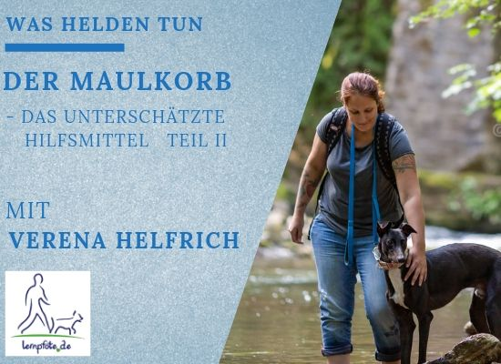 Interview-Verena Helfrich-Maulkorb
