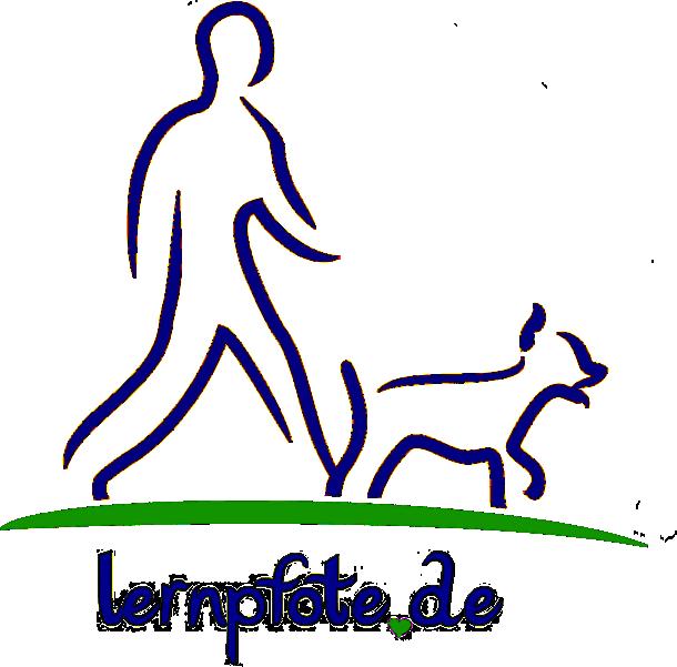 Lernpfote.de